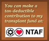 NTAF_Dave